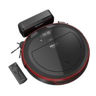 Miele Robot Vacuum Cleaner - Scout RX2 (original: 2,360,000 points)