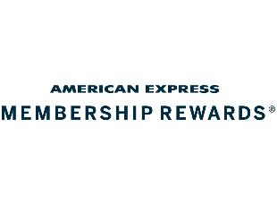 American Express Turbo Program Annual Fee Waiver