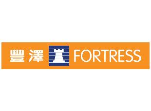 Fortress Cash Voucher