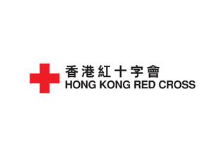 Hong Kong Red Cross HK$60 Donation
