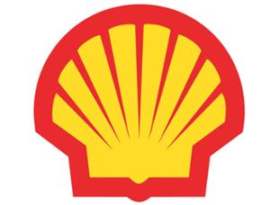 Shell Fuel Coupon