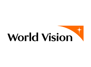World Vision HK$60 Donation