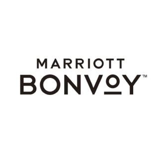 MARRIOTT BONVOY™ MARRIOTT BONVOY™