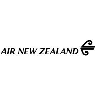 Air New Zealand Air New Zealand Point Transfer