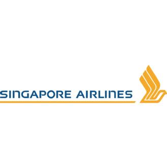 Singapore Airlines Singapore Airlines Point Transfer