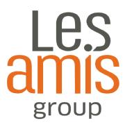 Link to Les Amis Group $50 Voucher details page