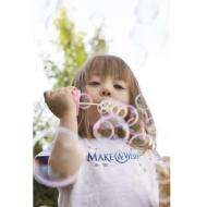 Link to Make-A-Wish Foundation® Singapore $20 Donation details page
