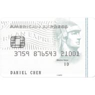 American Express Membership Rewards Traveller Option Programme Fee