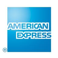 American Express Monthly Statement Of Account Late Payment Fee