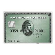Link to American Express Personal Card Annual Fee For Supplementary Card details page