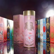 Link to TWG TEA $50 Voucher details page