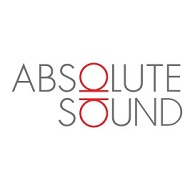 Earn points faster at Absolute Sound with EXTRA from Membership Rewards