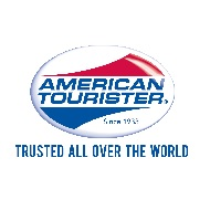 Earn points faster at American Tourister with EXTRA from Membership Rewards