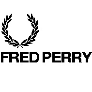 Earn points faster at Fred Perry with EXTRA from Membership Rewards