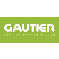 Earn points faster at Gautier with EXTRA from Membership Rewards