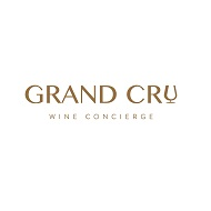 Earn points faster at Grand Cru with EXTRA from Membership Rewards