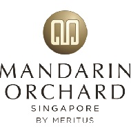 Earn points faster at Mandarin Orchard (Banquet only) with EXTRA from Membership Rewards