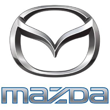 Valid at Mazda until 31 Dec 2020