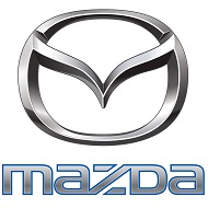 Earn points faster at Mazda with EXTRA from Membership Rewards