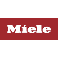 Earn points faster at Miele with EXTRA from Membership Rewards