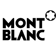 Earn points faster at Montblanc with EXTRA from Membership Rewards