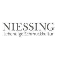 Earn points faster at Niessing with EXTRA from Membership Rewards