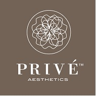 Earn points faster at Prive Aesthetics with EXTRA from Membership Rewards