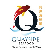 Earn points faster at Quayside Seafood with EXTRA from Membership Rewards