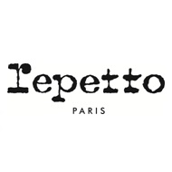 Earn points faster at Repetto with EXTRA from Membership Rewards