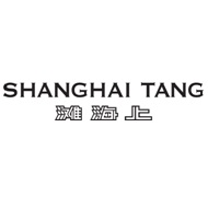 Earn points faster at Shanghai Tang with 10Xcelerator by Membership Rewards