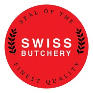 Earn points faster at Swiss Butchery with 10Xcelerator by Membership Rewards