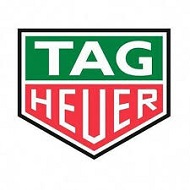 Earn points faster at TAG Heuer   with EXTRA from Membership Rewards