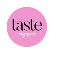 Earn points faster at Taste Singapore with EXTRA from Membership Rewards