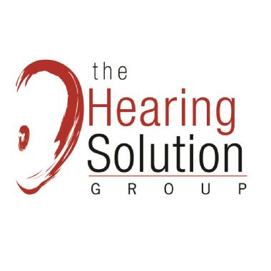 Valid at The Hearing Solution until 31 Dec 2020