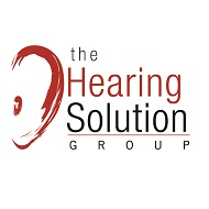 Earn points faster at The Hearing Solution with EXTRA from Membership Rewards
