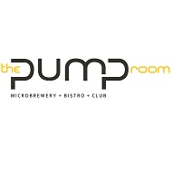 Earn points faster at The Pump Room with EXTRA from Membership Rewards