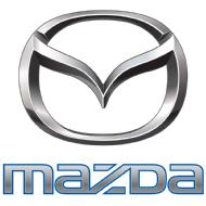 Mazda Earn points faster at Mazda with EXTRA from Membership Rewards