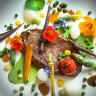Flutes Restaurant.Bar Earn points faster at Flutes Restaurant.Bar with EXTRA from Membership Rewards