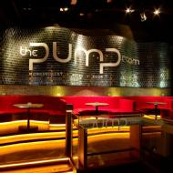 Link to The Pump Room Earn points faster at The Pump Room with EXTRA from Membership Rewards details page