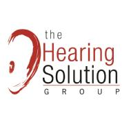 Link to The Hearing Solution Earn points faster at The Hearing Solution with EXTRA from Membership Rewards details page
