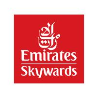 Emirates Emirates Skywards