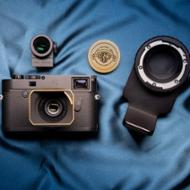Link to Leica Earn points faster at Leica with EXTRA from Membership Rewards details page