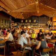 Link to Long Chim Earn points faster at Long Chim with EXTRA from Membership Rewards details page