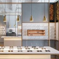 Link to O+ Earn points faster at O+ with EXTRA from Membership Rewards details page