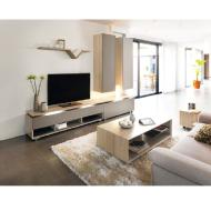 Link to Gautier Earn points faster at Gautier with EXTRA from Membership Rewards details page
