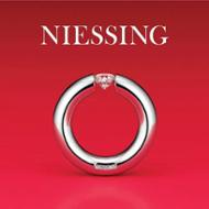 Niessing Earn points faster at Niessing with EXTRA from Membership Rewards