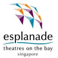 The Esplanade Co Ltd Single Bench Adoption