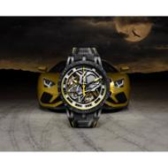 Link to Roger Dubuis Earn points faster at Roger Dubuis with EXTRA from Membership Rewards details page
