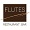 Earn points faster at Flutes Restaurant.Bar with EXTRA from Membership Rewards