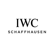 Earn points faster at IWC with EXTRA from Membership Rewards